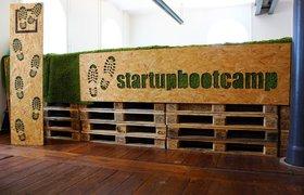 Российский стартап AVOApp прошел в акселератор Startupbootcamp Mobile