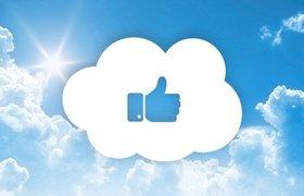 Какие облачные технологии меняют мир
