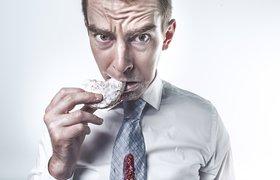 Кушать хочется всем: как поднять food-стартап