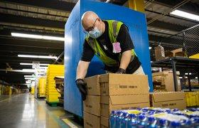 Формат работы в офисах Amazon со следующего года будут определять менеджеры