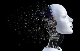 Эксперты назвали самые популярные ИИ-инструменты для маркетинга