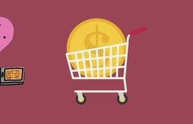 Супермаркет финансовых продуктов и развитие сервисов для самозанятых: финтех-дайджест