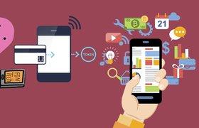 Токенизация для онлайн-торговли, супераппы в России и денежные переводы от МТС: финтех-дайджест