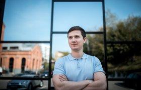 «Все, что мы требуем от своих проектов, мы пробуем на себе»: инвестдиректор «ТилТех Капитал» Илья Кобяков о том, как правильно привлекать инвестиции