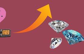 Инсайты из Индии и цифровой рубль: финтех-дайджест