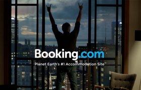 Минкульт поручил изучить целесообразность запрета Booking.com и выступил против этого