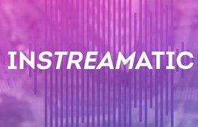 Интегратор интерактивной рекламы в аудиопоток Instreamatic привлек $6 млн