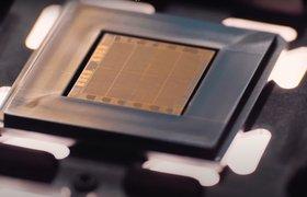 IBM обошла всех: компания первой в мире создала принципиально новый сверхпроизводительный процессор