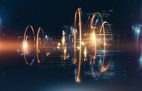 Супергибкие гаджеты, квантовые компьютеры и 3D-печать целых кварталов: ученые — о ближайшем будущем технологий