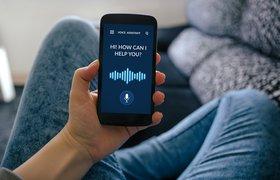 Голосовой ассистент как «лицо» бренда и закат эпохи спам-звонков: тренды в применении диалоговых роботов