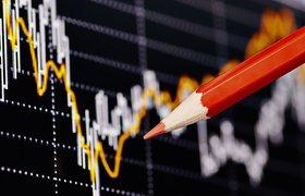 Оценки станут строже, но капитал для стартапов найдется. Венчурные инвесторы — о финансовом кризисе