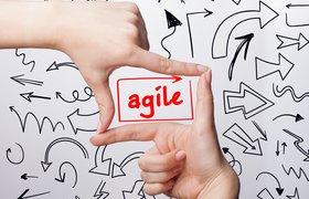 Все, что вы хотели знать про Agile: принципы, методология, инструменты и отличие от Scrum