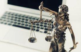 500 лидов на банкротства физлиц: как построить воронку продаж для юристов через соцсети