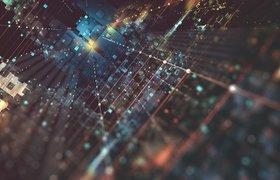 Топ прорывных технологий от MIT и библиотека квантовых приложений: TechTrends-дайджест