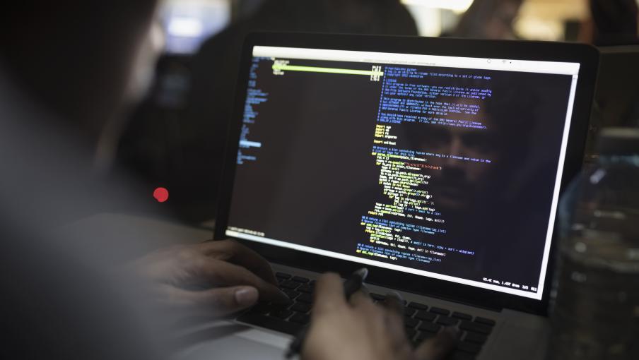 Хакеры КНДР запустили массовый вирус для добычи криптовалюты