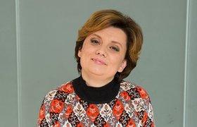 Алена Владимирская начала бесплатно консультировать по поиску работы в «Ответах Mail.Ru»