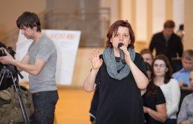 «Антирабство» Алены Владимирской запустило на Wi-Fi.ru бесплатные советы по поиску работы