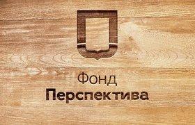 В России появился еще один грантодатель