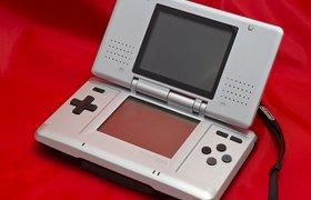 История консолей от Nintendo в картинках