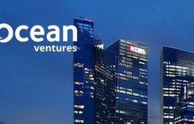 «Океан Банк» запускает венчурный фонд для инвестиций в FinTech-стартапы