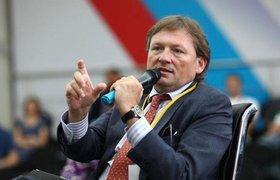 Бизнес-омбудсмен Борис Титов призвал приравнять криптовалюты в России к доллару