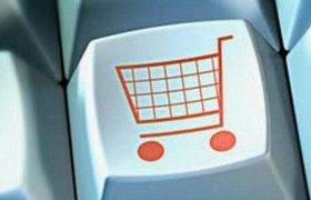 3 полезных сервиса для интернет-магазинов и их покупателей