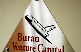 Buran Venture Capital закрывает второй раунд инвестиций в $15 млн