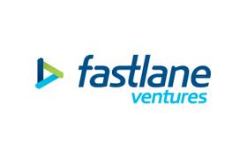 Fastlane Ventures привлекла 13 миллионов долларов от Кенеса Ракишева