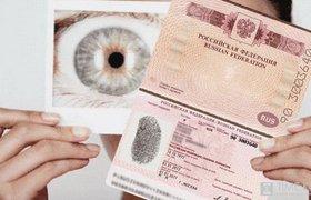 Разработчик чипов для российских паспортов попал под банкротство