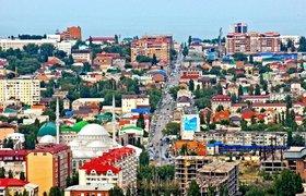 В Дагестане запустят инкубатор для медиа-проектов