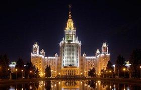 Названы российские вузы, чаще других выпускающие IT-предпринимателей