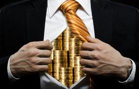 Отпечатки пальцев, новую CRM-ку и поощрять сотрудников — чего хотят банки
