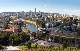 Литва начала принимать заявки на стартап-визы