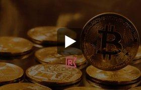 Видео: Что такое криптовалюты?