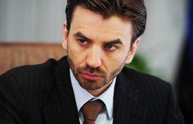 Кто есть кто: Михаил Абызов