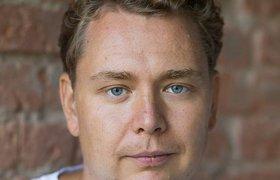 Основатель «Моего дела» Максим Яремко запустил стартап для бронирования командировок