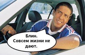 Москва обяжет Uber и Gett сотрудничать только с легальными таксистами