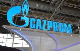 Samsung начал поставлять защищенные смартфоны Газпрому