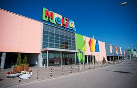 Какие стартапы нужны IKEA?