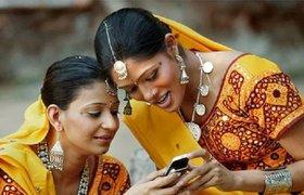 Google Play запустил оплату покупок с мобильного счета для 460 млн индийцев