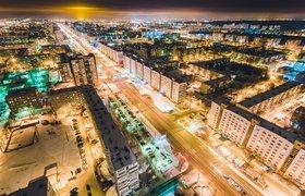 Шесть причин запустить стартап в Челябинске, а не в Кремниевой долине