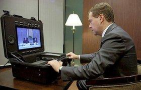 «Ростех» представил операционную систему для работы с гостайной «ОСь»