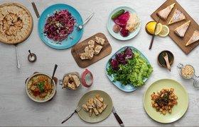 Еда по подписке: от похудения до школьных завтраков