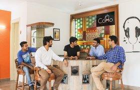 Индийский стартап создал «общежития 2.0» для миллениалов