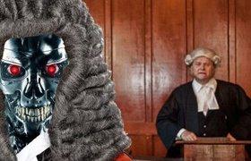 Искусственный интеллект в суде, боты-юристы и краудфандинг правовых споров – как начинается LegalTech-революция
