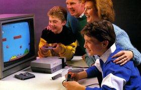 Основатель «Канобу» запустит онлайн-энциклопедию для геймеров
