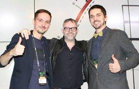 Как победить на TechCrunch Moscow - интервью с командами