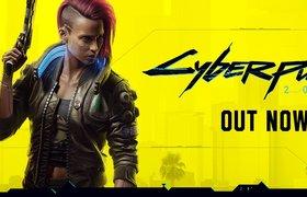 Почти 14 млн копий за 20 дней: CD Project отчиталась о продажах Cyberpunk 2077 за 2020 год