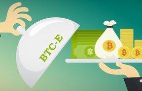 Биржа BTC-E пообещала активировать вывод средств со 2 сентября