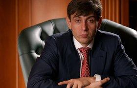 Российский миллиардер Сергей Галицкий сообщил о болезни